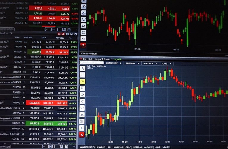 Boost your income with forex: read these tips to get started