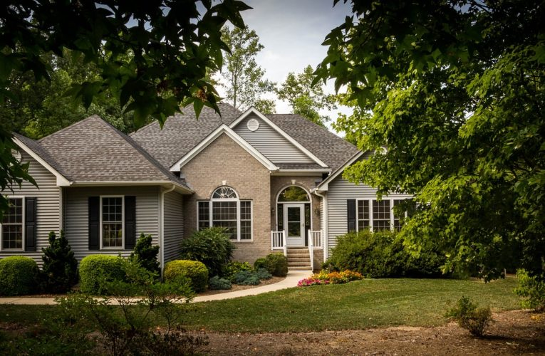 Discussing real estate investing, read this article to learn it all