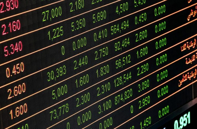 Having trouble with forex trading? read these tips