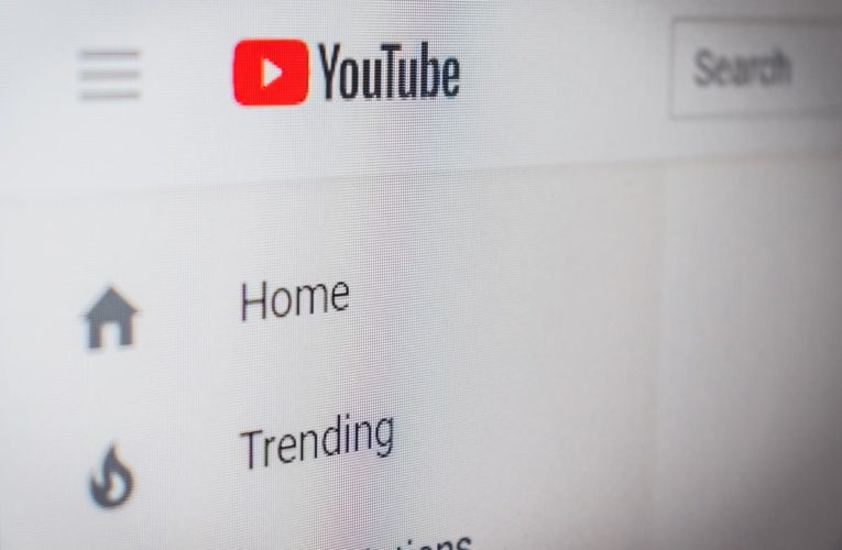 Why You Need YouTube Premiered Views